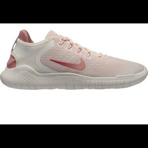 🆕 Nike Free Run 2018 Shoes